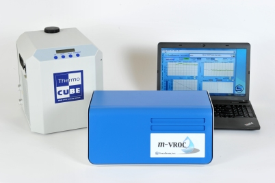 m-VROC with Water Bath and Software 2.JPG